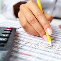 Расчет заработной платы и кадровое делопроизводство