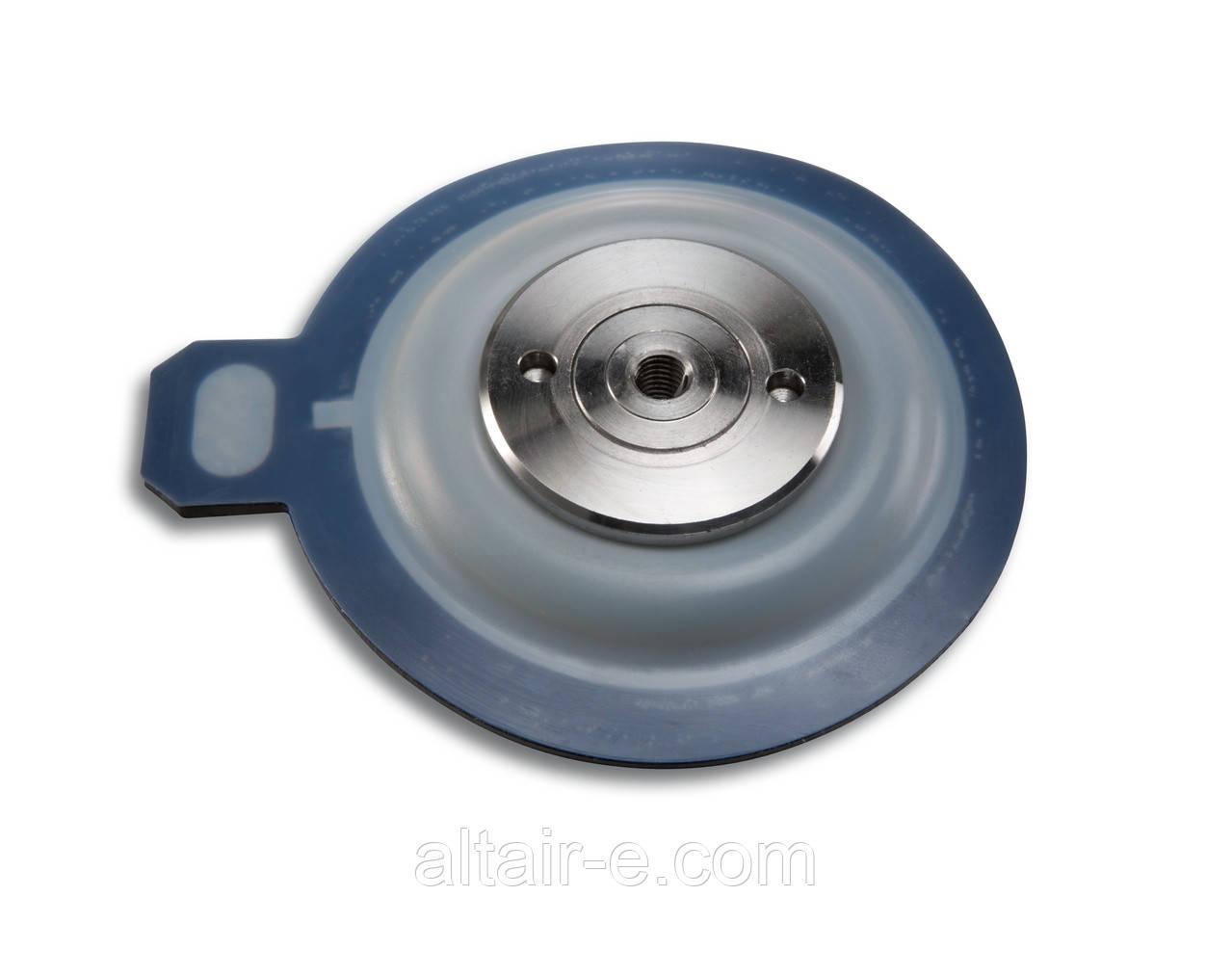 Многослойная мембрана для насоса-дозатора Sigma/ 1 FM 65