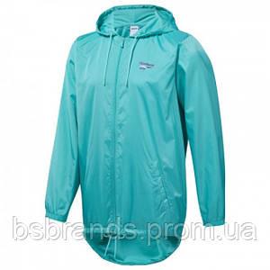 Мужская куртка Reebok CLASSICS VECTOR (АРТИКУЛ: DX3828 )