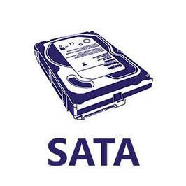 """Накопители HDD 3.5"""" SATA бу"""