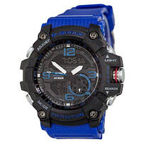 Наручные часы Casio G-Shock GG-1000 Разные цвета, фото 3
