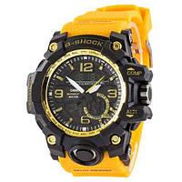 Наручные часы Casio G-Shock GG-1000 Разные цвета, фото 10
