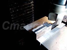 FDB Maschinen BF 20 L X Vario фрезерный станок по металлу фрезерний верстат фдб бф 20 л вар машинен 3