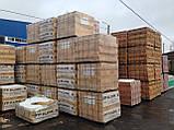 Газоблоки, Газобетон у Луцьку України, Ціна, Купить, фото 7