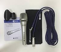 Динамічний мікрофон Sennheiser Evolution E 935