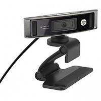 Веб-камера HP 4310 HD