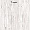 Полка навесная книжная 190*1050*290 серия Квадро от Металл дизайн, фото 5