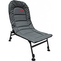 Кресло Tramp Comfort TRF-030, фото 1