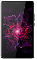 "Планшетный ПК Nomi C070014L Corsa4 Lite 7"" 3G 8GB Dual Sim Grey, 7 (1280x800) IPS / MediaTek MT8321AB / ОЗУ 1 ГБ / 8 ГБ встроенной + microSD до 32 ГБ"