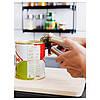 KONCIS Открывалка для консервов, нержавеющая сталь 000.815.34, фото 2
