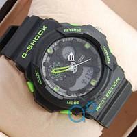 Наручные часы Casio GA-300 Разные цвета, фото 3