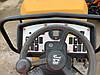 Тандемный каток JCB VMT430., фото 3