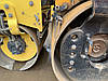 Тандемный каток JCB VMT430., фото 9