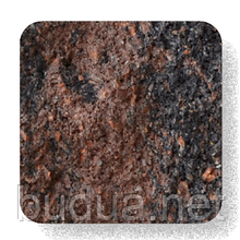 Фасадний камінь кутовий 175х50х60, арабіка, Авеню