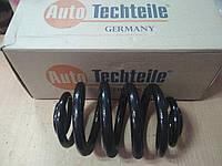 """Пружина подвески задняя на Mercedes VITO (W638) 108 - 114 CDI 1996-2003;  """"AUTOTECHTEILE"""" 100 3269 - Германия, фото 1"""