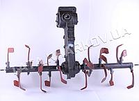 Фреза активная Tata для мототрактора (1 м)