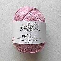 Hamanaka Eco Andaria №32