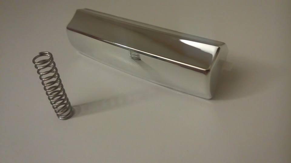 Клавіша відкривання для мультиварки Redmond RMC-M170