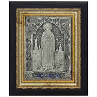 Икона Святая Ольга, фото 1