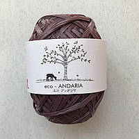 Hamanaka Eco Andaria №55