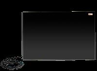 Керамическая панель отопления Dimol Mini 01 (графит) 270 Вт