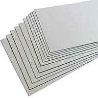 Картон хром-эрзац GD3 Multicolor Spezial 64х90 см 450 г/м.кв.