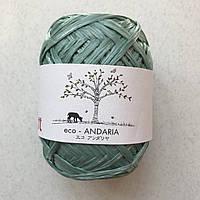 Hamanaka Eco Andaria №68