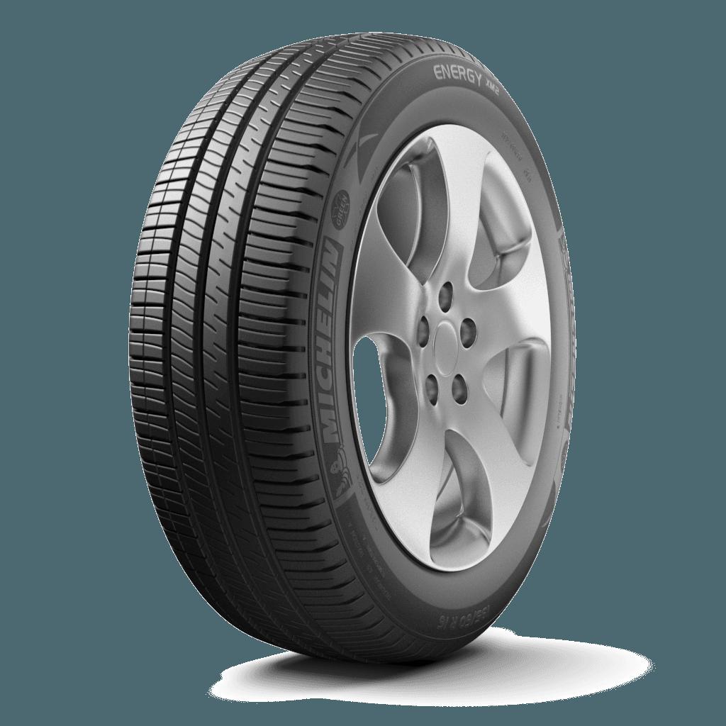 Шина 185/60 R15 84H ENERGY XM2 Michelin