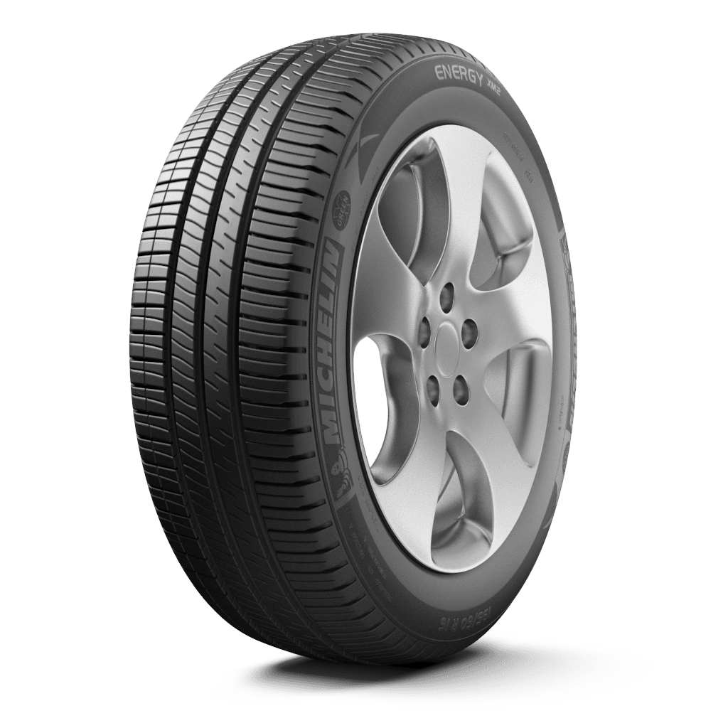 Шина 195/55 R15 85V ENERGY XM2 Michelin