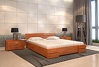 Ліжко двоспальне Далі