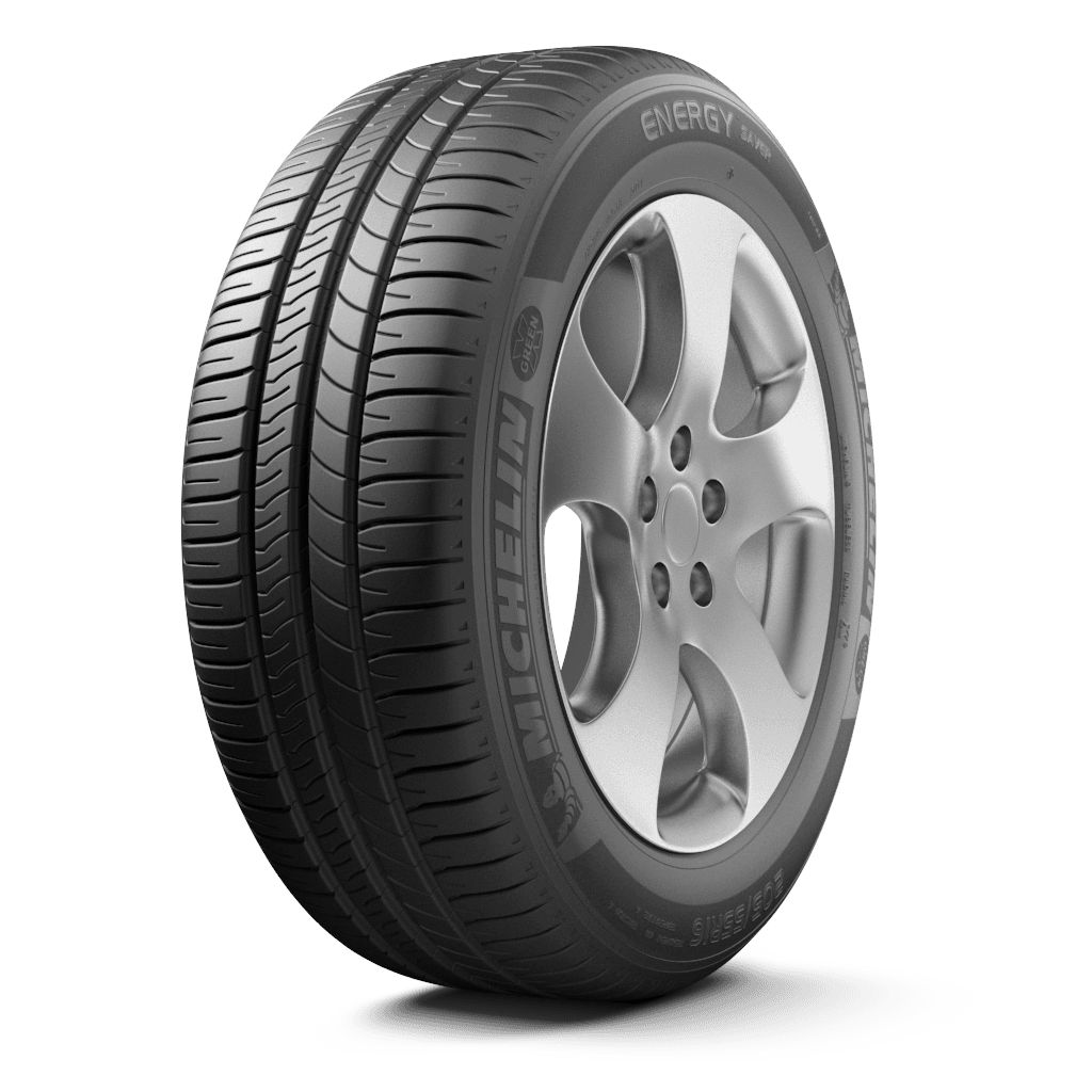 Шина 195/60 R15 88V ENERGY SAVER+ Michelin