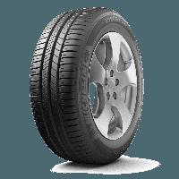 Шина 195/60 R15 88V ENERGY SAVER+ Michelin