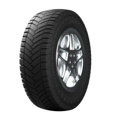 Шина 195/70 R15 C104/102T PS=98T AGILIS CROSSCLIMATE Michelin