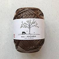 Hamanaka Eco Andaria №159