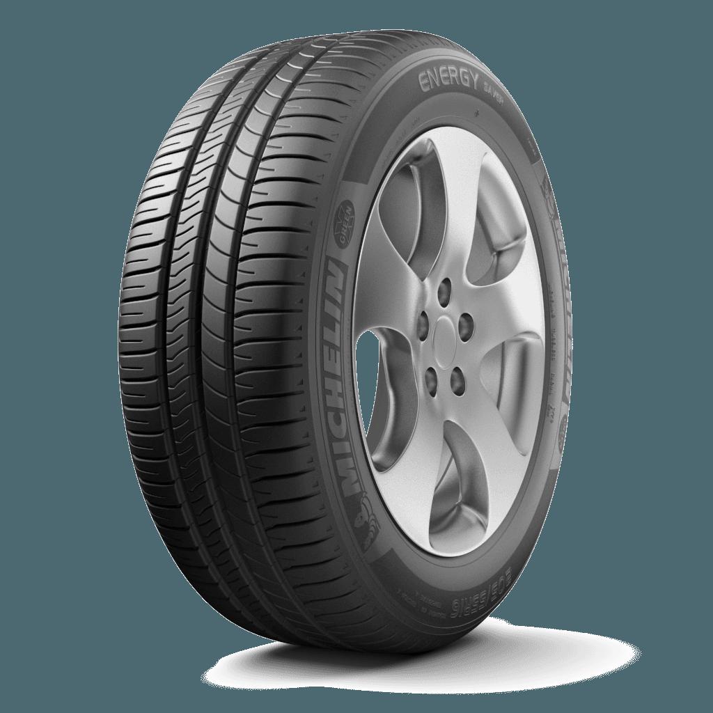 Шина 195/55 R16 87H ENERGY SAVER+ Michelin
