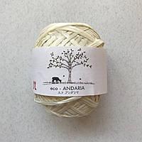 Hamanaka Eco Andaria №168