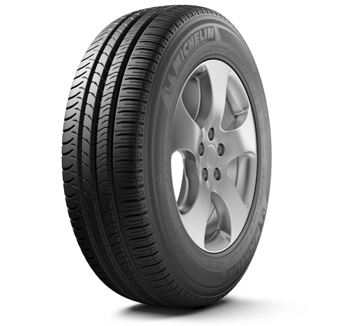 Шина 215/55 R16 93V ENERGY SAVER Michelin
