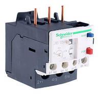 Тепловое реле LRD03 0.25-0.40А Schneider Electric