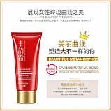 Крем для укрепления и подтяжки груди Beauty Breast Professional Cream One Spring, 60 гр, фото 4