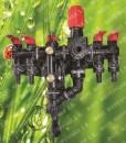 Регулятор давления AR 2