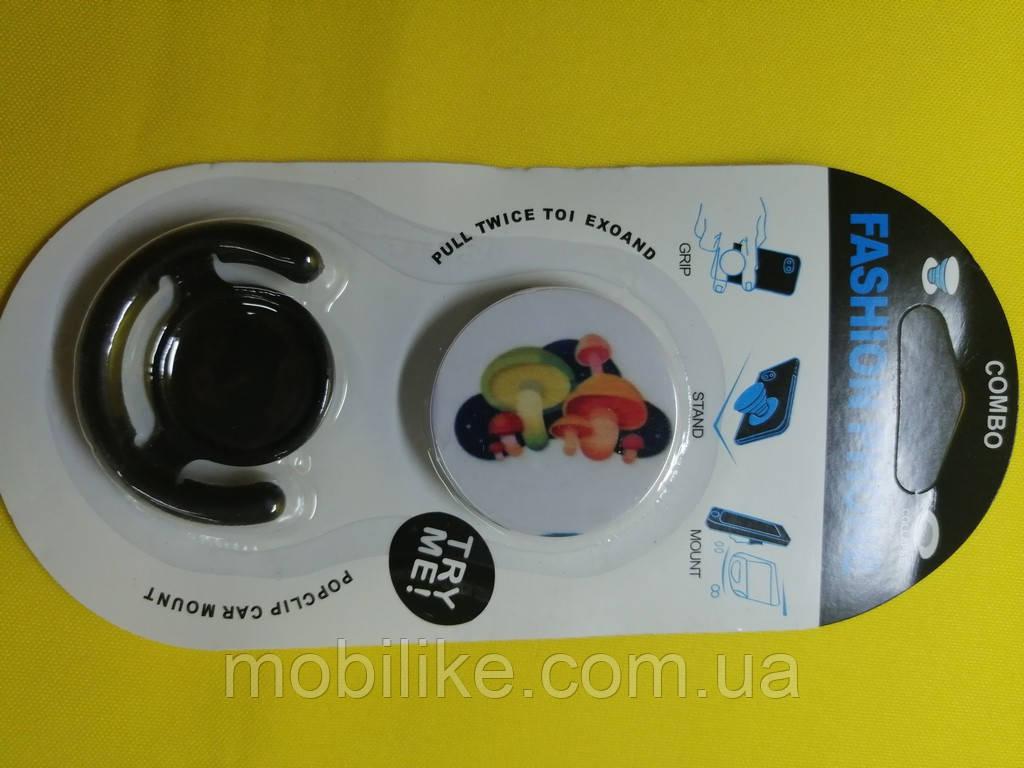 PopSockets Mix Design PS-002