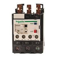 Тепловое реле LRD325 17-25А Schneider Electric