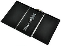Аккумулятор, батарея Apple iPad 3 11500mAh АКБ 616-0586, 616-0604, 969TA110H, A1389, 616-0593, 969TA103H, фото 1