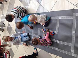 День Защиты Детей в Арт-молле 6