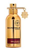 Montale Dark Purple 50 мл