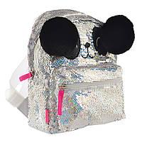 Рюкзак дитячий K-19 Panda, Yes