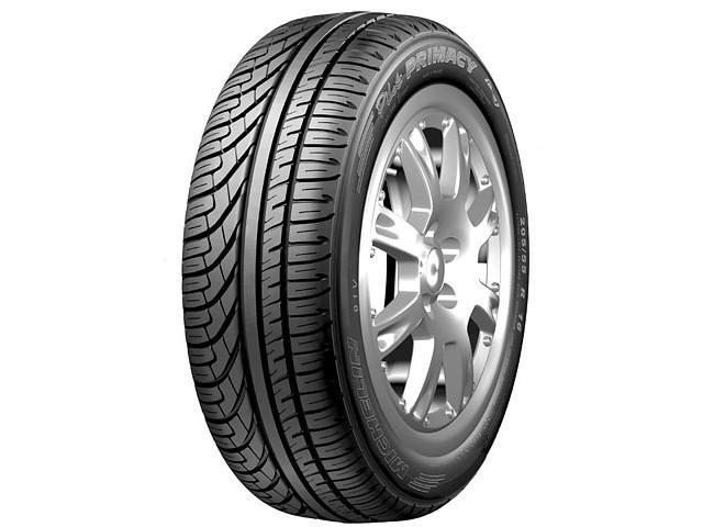 Шина 245/50 R18 100W PILOT PRIMACY ✩ Michelin