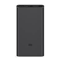 Xiaomi Mi Power Bank 3 NEW 10000 mAh Type-C PLM13ZM VXN4260CN