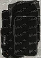 Ворсовые коврики Mitsubishi ASX 2010- CIAC GRAN
