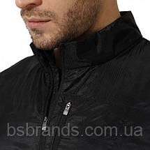 Мужская куртка Reebok RUNNING HEXAWARM (АРТИКУЛ:CZ6233), фото 3